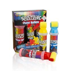 Creative Kids Chalk Rollers