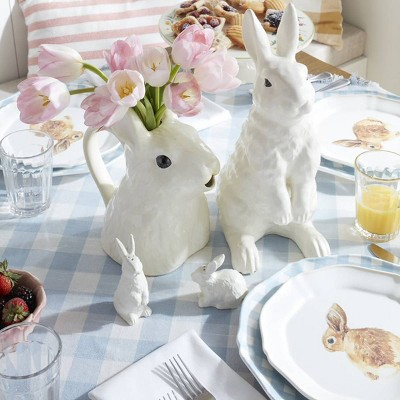 Easter Tabletop Decor Collection - Threshold™
