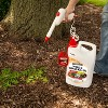 1.33gal Weed & Grass Killer AccuShot Sprayer - Spectracide - image 4 of 5