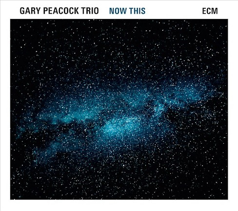 Gary trio peacock - Now this (CD) - image 1 of 1
