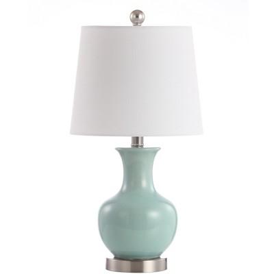 Soren Table Lamp  - Safavieh