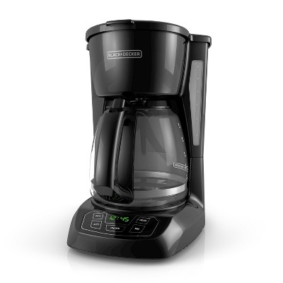 Want cheaper, better coffee at home? Grab one of these deals while they last