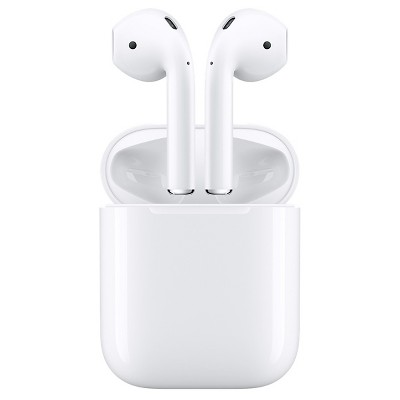 Apple® AirPods