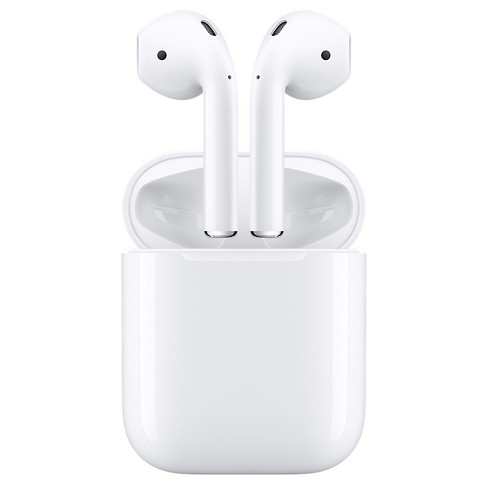 Apple AirPods - image 1 of 1