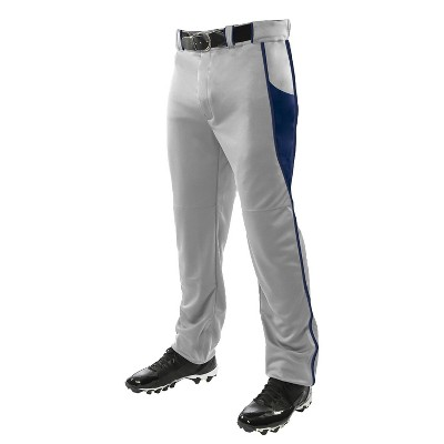 Champro Adult Triple Crown Baseball Pant