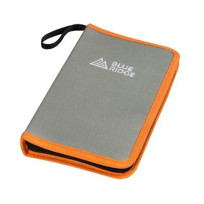 Blue Ridge Tools 27pc Essential Tool Kit