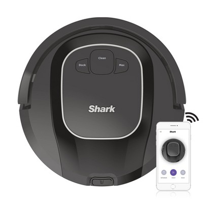 Shark ION Robot Vacuum - RV871