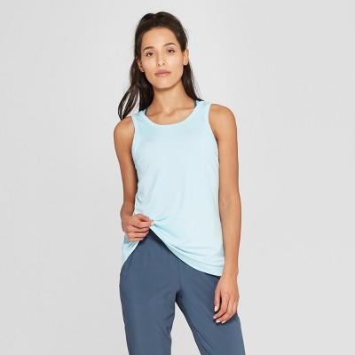 7fa6a648859 JoyLab   Women s Workout Tops   Workout Shirts   Target