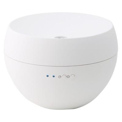 Stadler Form - Aromatherapy Oil Diffuser - White