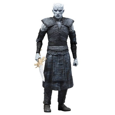 Game of Thrones The Night King Figure