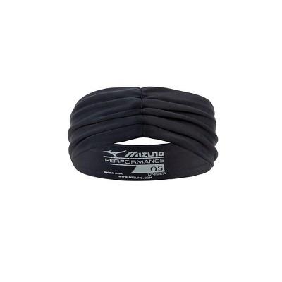 Mizuno April Ross Vantage Headband