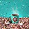 The Original Donut Shop Regular Keurig Single-Serve K-Cup Pods, Medium Roast Coffee, 32ct - image 4 of 7