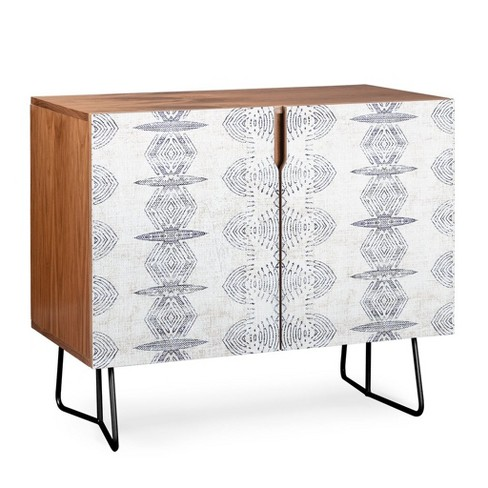 Holli Zollinger French Eris Credenza - Deny Designs - image 1 of 3