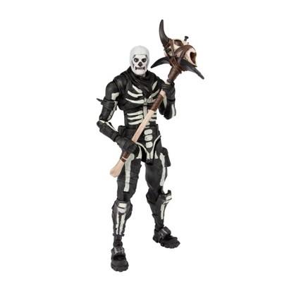 Fortnite Figure Skull Trooper Target Inventory Checker Brickseek