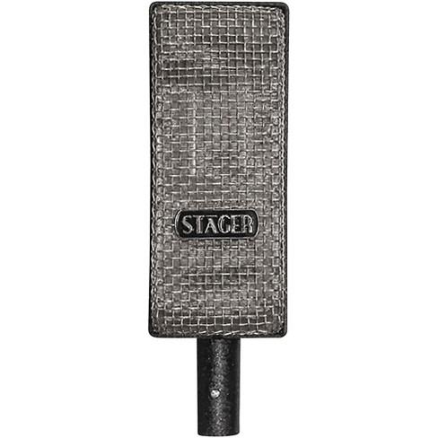 Stager Microphones SR-2N Neodymium Ribbon Microphone - image 1 of 2