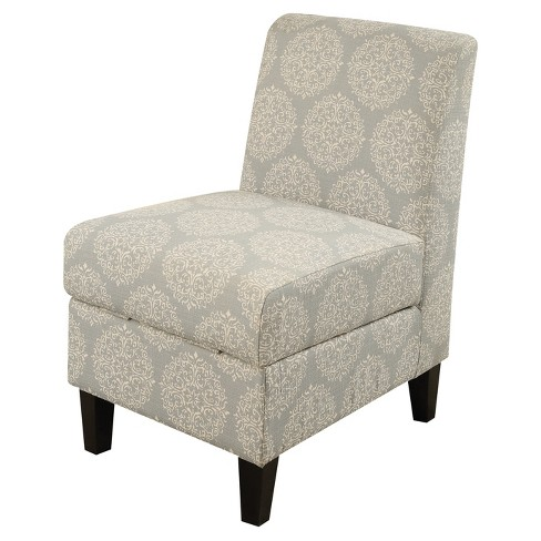 Accent Chairs Acme Furniture - image 1 of 5