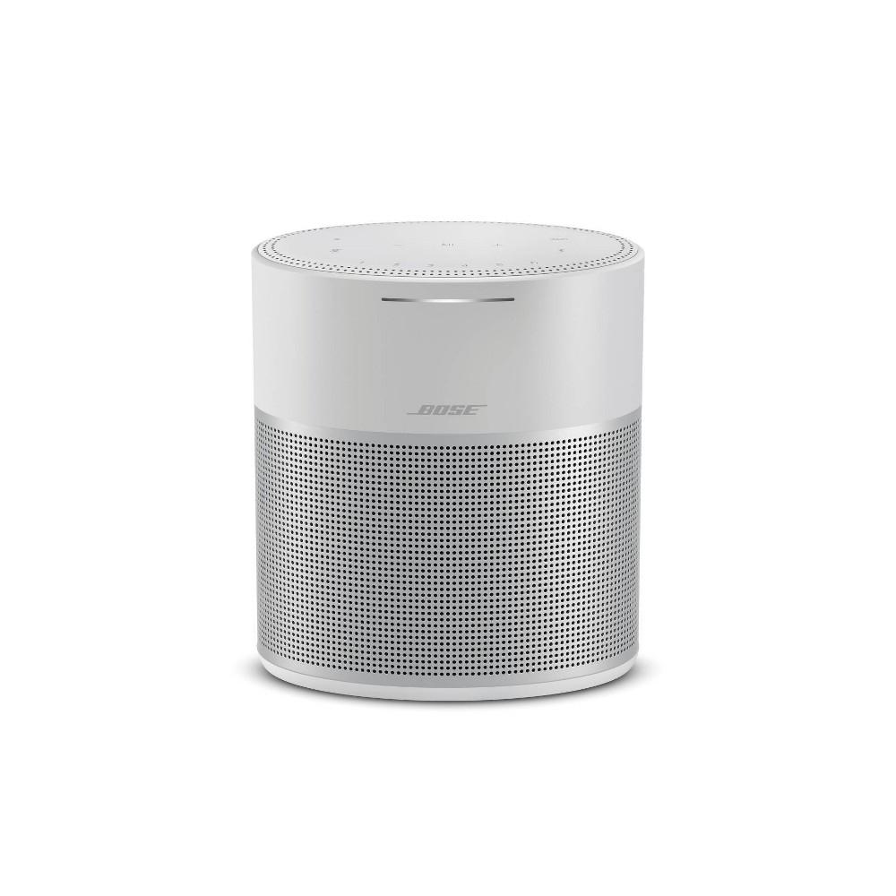 Bose Home Wireless Speaker 300 - Silver