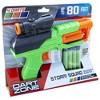 Dart Zone Storm Squad Quickshot Blaster - image 2 of 4