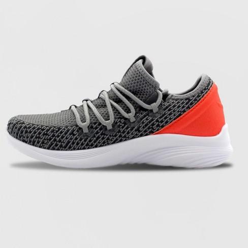 8e9e56ce7 Boys  Crossline Performance Athletic Shoes - C9 Champion® Gray   Target
