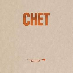 Chet Baker - Legendary Riverside Albums (Vinyl)