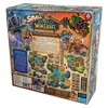Small World of Warcraft Game - image 2 of 4