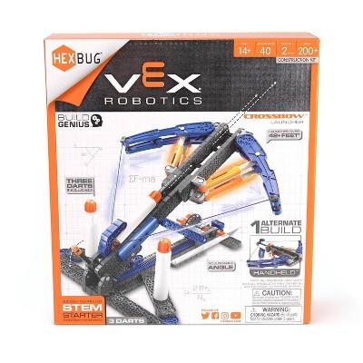 HEXBUG VEX Crossbow 2.0