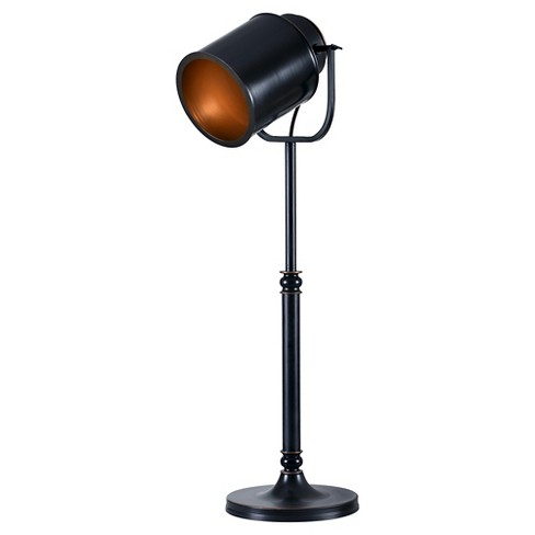 Kenroy Home Allen Table Lamp (Lamp Only) - image 1 of 1
