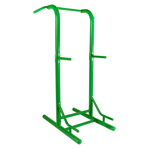 Stamina Outdoor Fitness Power Tower - image 1 of 4