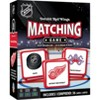 NHL Detroit Red Wings Matching Game - image 2 of 2