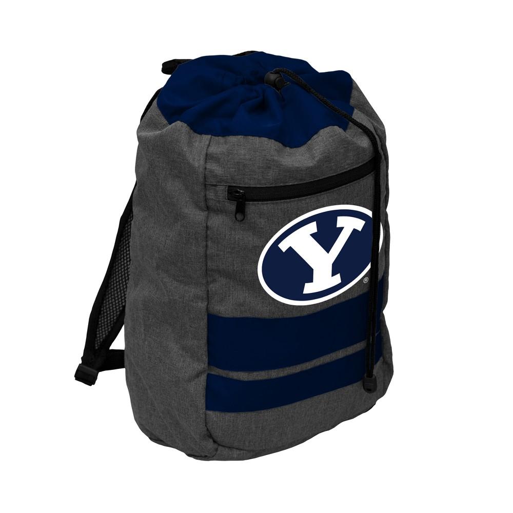 NCAA Byu Cougars Backpack