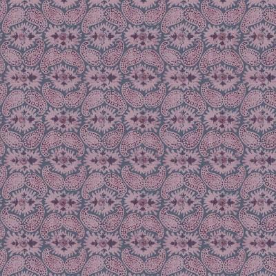 Poppy Ottoman - Opalhouse™