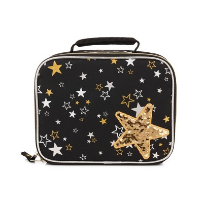 Accessory Innovations Reach for the Stars Kids' Lunch Tote