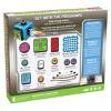 SmartLab Toys Smart Circuits - image 2 of 3
