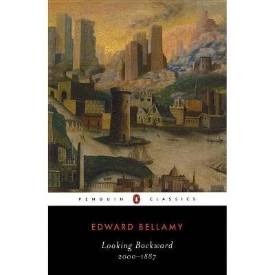 Title: Looking Backward, 2000-1887