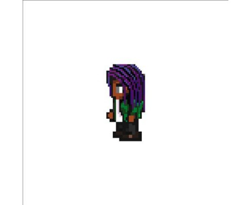 Lalah Hathaway - Honestly (CD) - image 1 of 1