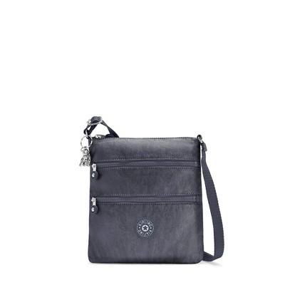 Kipling Keiko Crossbody Mini Bag