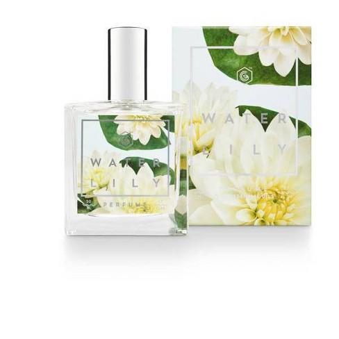 Waterlily by Good Chemistry™ Eau de Parfum Women's Perfume - 1.7 fl oz. - image 1 of 3