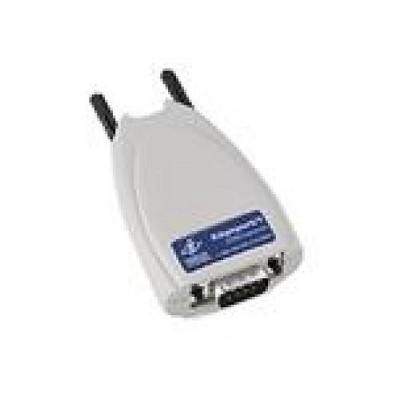 Xplore Data Transfer Adapter - USB - Serial