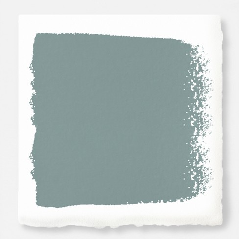 Interior Paint Sir Drake - Magnolia Home by Joanna Gaines - image 1 of 5