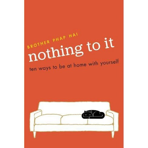 Nothing to It - by  Phap Hai (Paperback) - image 1 of 1
