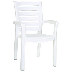 Terrific Quik Fold Chair White Adams Target Forskolin Free Trial Chair Design Images Forskolin Free Trialorg