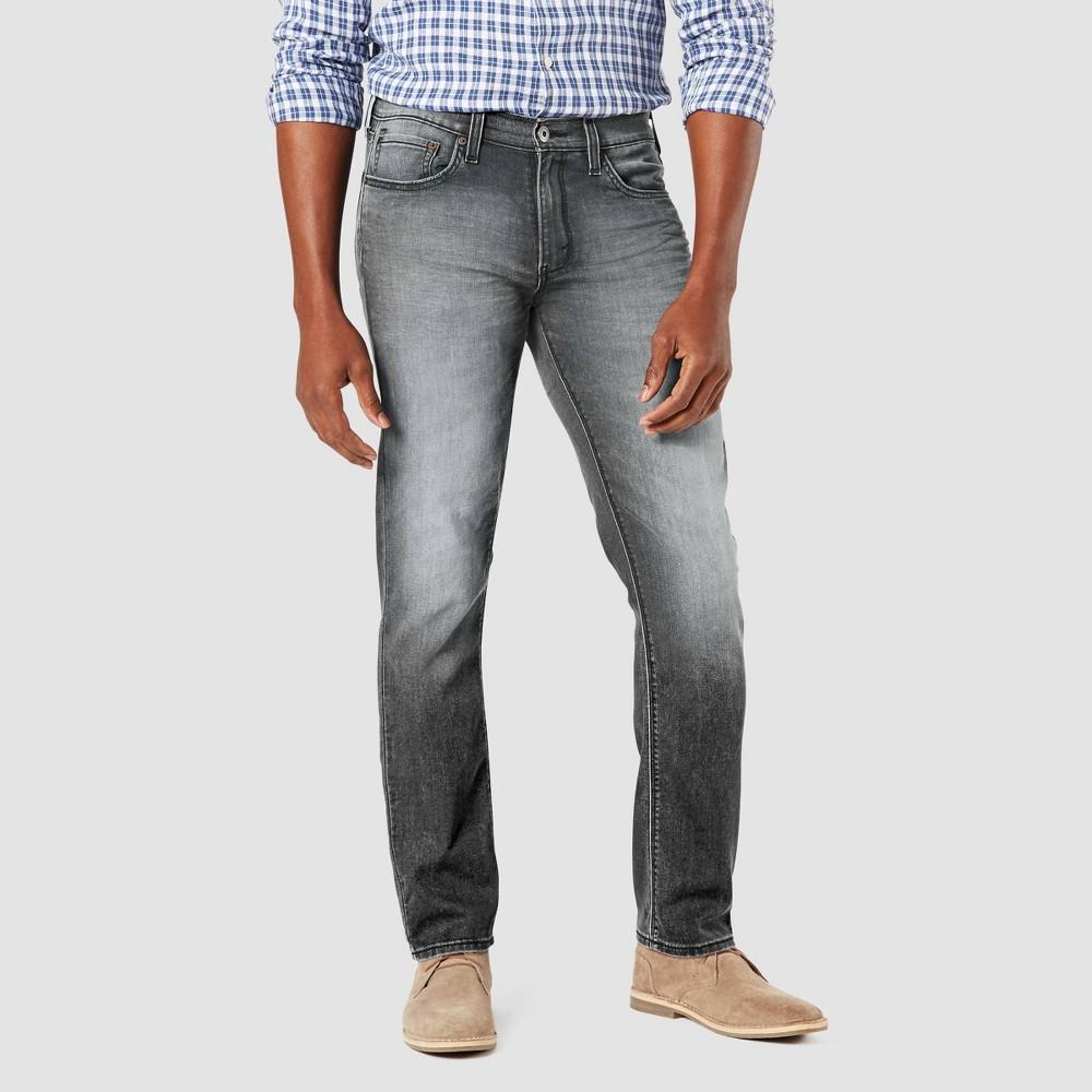 Denizen 174 From Levi 39 S 174 Men 39 S 216 Slim Fit Jeans Kendrick 36x30