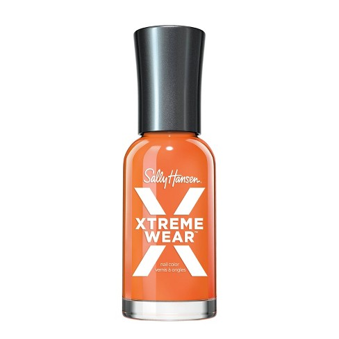 Sally Hansen Xtreme Wear Nail Polish - 0.4 fl oz - image 1 of 4