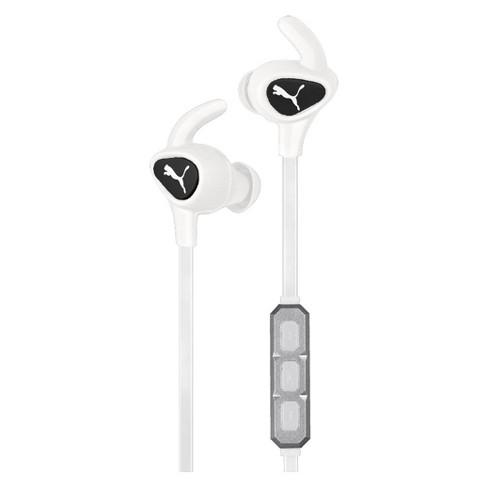 Puma Bluetooth Earbud - Pink - image 1 of 4