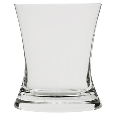 10 Strawberry Street Burma 11.8oz 6pk Rock Glasses