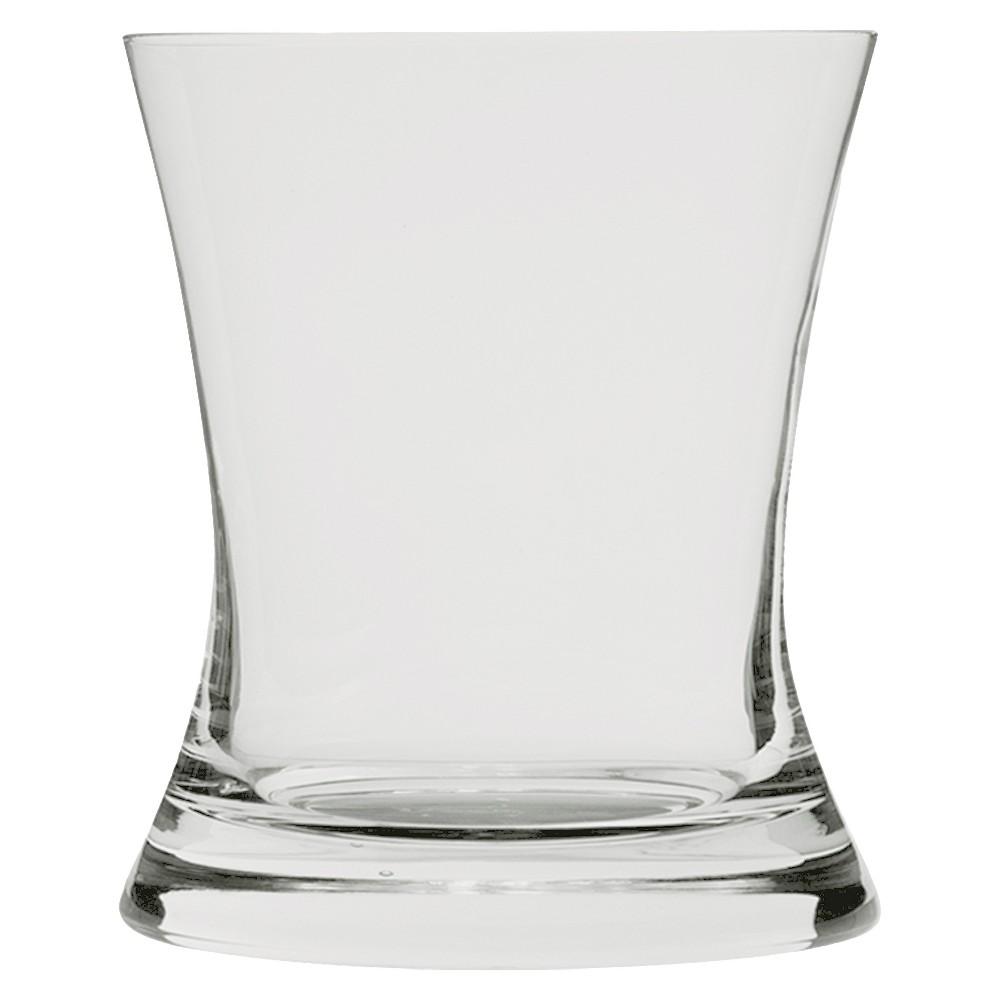 Image of 10 Strawberry Street Burma 11.8oz 6pk Rock Glasses
