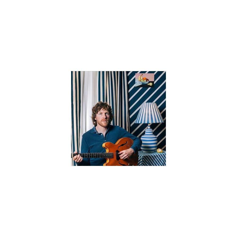 Doug Paisley - Starter Home (CD)