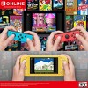 Nintendo Switch Online Family Membership 12 Month (Digital) - image 3 of 3