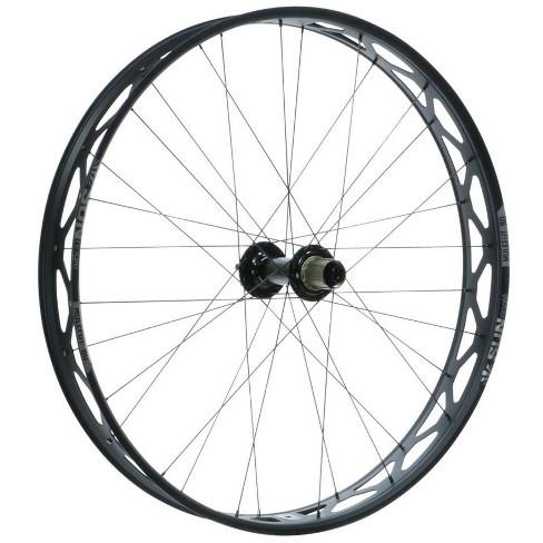 """Sun Ringle ZuZu Pedals 9//16/"""" Black"""