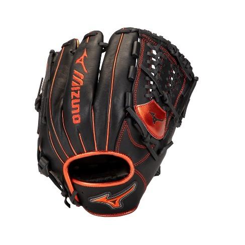 """Mizuno Mvp Prime Se Infield Baseball Glove 11.75"""" - image 1 of 1"""